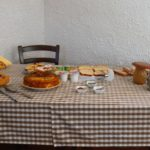 prodotti-tavola